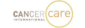Cancer Care International