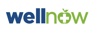 WellCare Partners