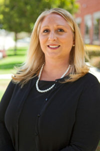 Katie Marcon Project Manager/Office Administrator