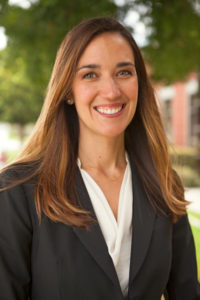 Lisa Ottomanelli Corporate Counsel