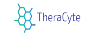 TheraCyte
